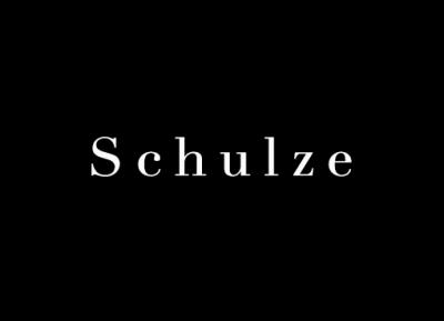Frau Schulze
