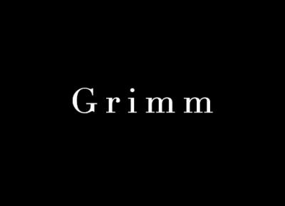 Kiga Grimm