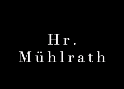 Mühlrath