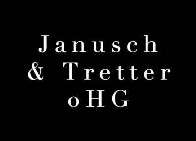 LVM-Versicherungsagentur Janusch & Tretter oHG