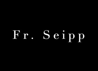 Frau Seipp