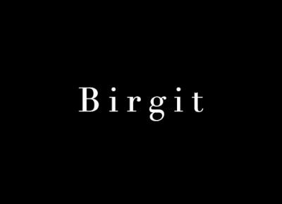 Birgit Bingel