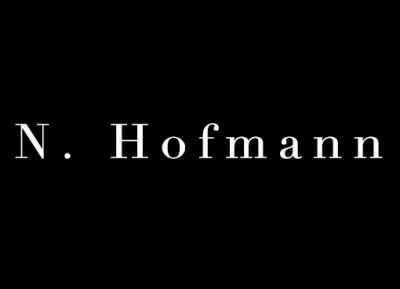 N.Hofmann