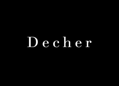 Fam. Decher