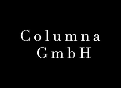 Columna GmbH
