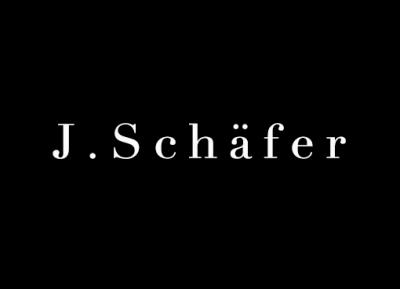 J.Schäfer
