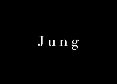 Mohn _ Jung
