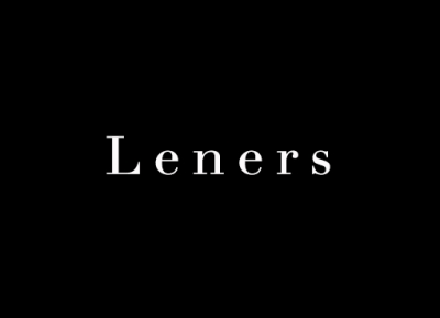 Mohn _Leners