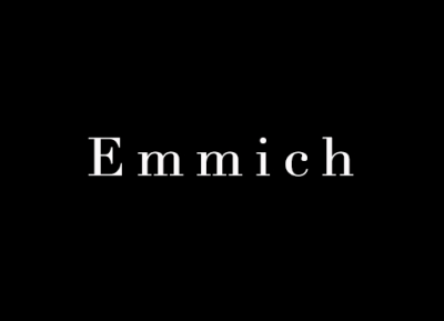 Mohn _ Emmich