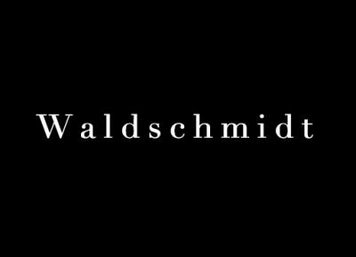 Mohn_Waldschmidt