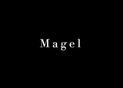 Mohn_Magel