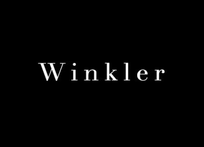 Mohn_Winkler