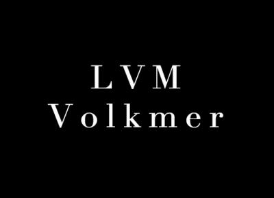 LVM Volkmer