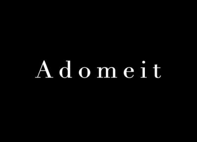 Adomeit