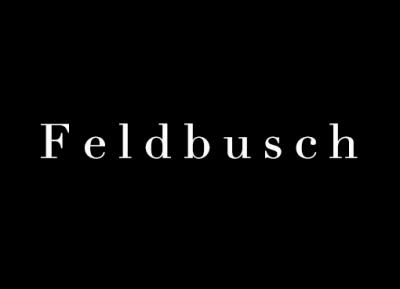 Feldbusch