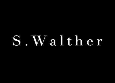 S.Walther