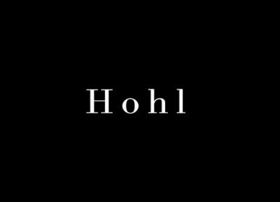 Konfi O.Ohm_Hohl