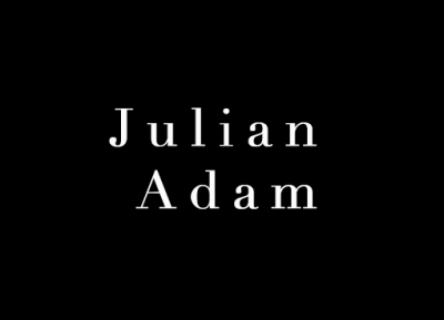 Konfi O.Ohm_Julian Adam