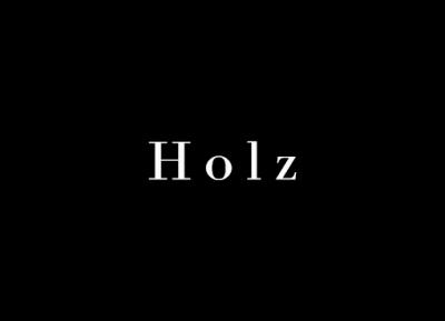 Konfi O.Ohmen_Holz