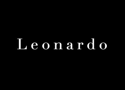 Konfi O.Ohmen_ Leonardo