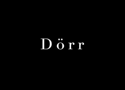 Konfi O.Ohm_Dörr