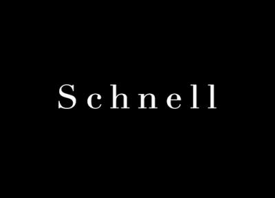 Konfi O.Ohmen_Schnell