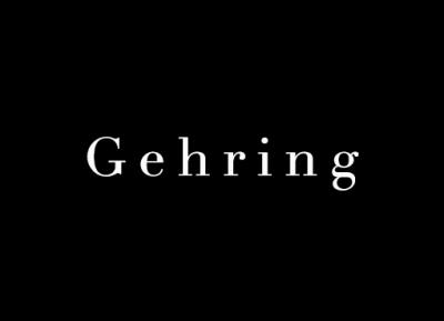 Kiga Nordeck_Gehring