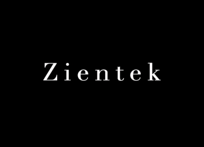 Kiga Nordeck_Zientek