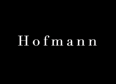 Kiga Nordeck_Hofmann