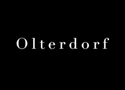 Kiga Nordeck_Olterdorf