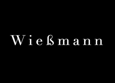 Kiga Nordeck Wießmann