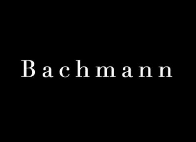 Kiga Nordeck_Bachmann