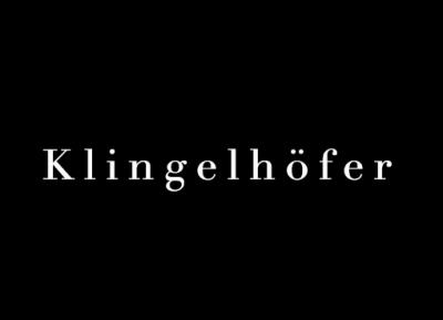 Kiga Nordeck_Klingelhöfer