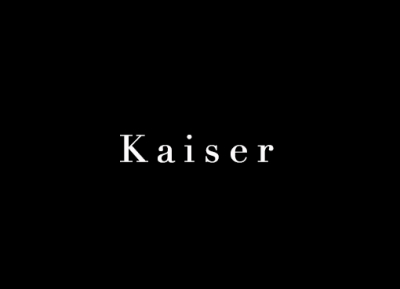 Kiga Nordeck _Kaiser