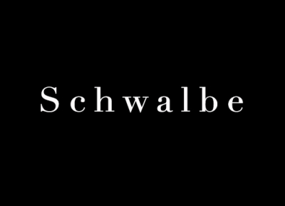 Kiga Nordeck_Schwalbe