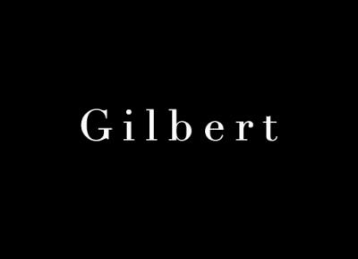 Kiga Nordeck_Gilbert